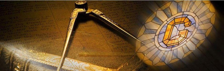 Freemasonry Secrets